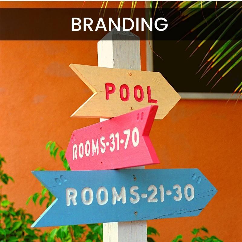 branding_noi