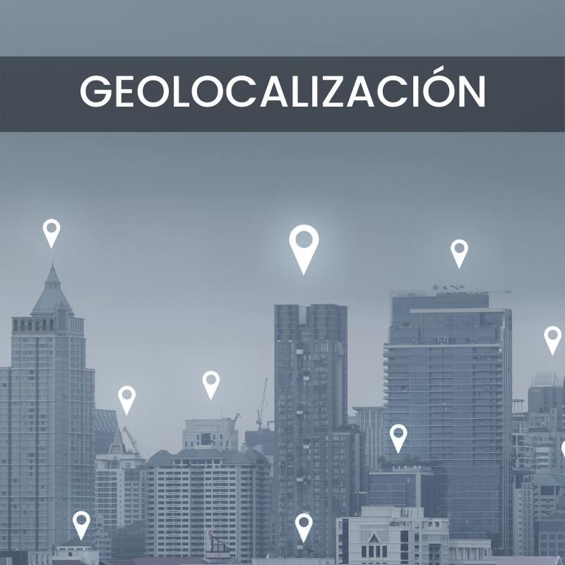 geolocalización_google