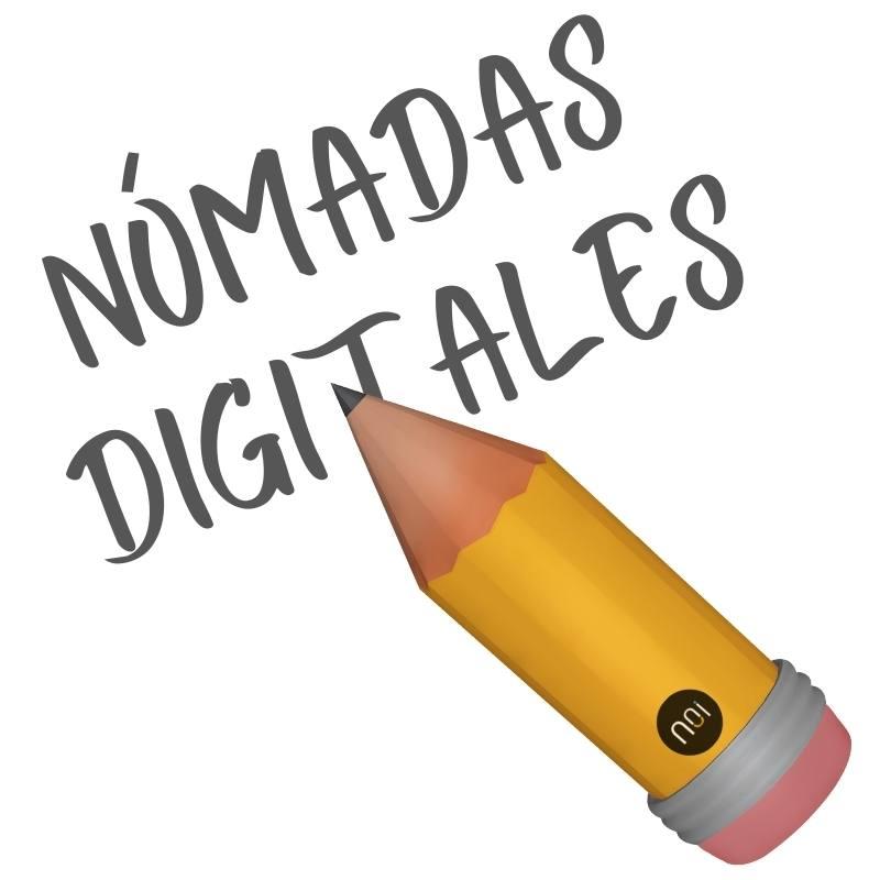 nomadas_digitales_noi